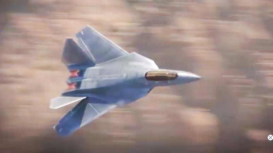 F-52_AW