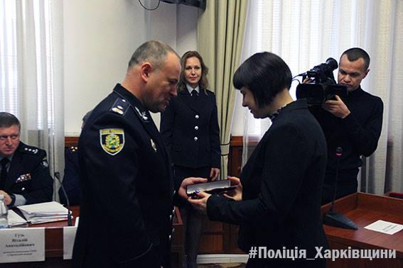 Харьков-награждение3