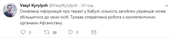 Кирилич