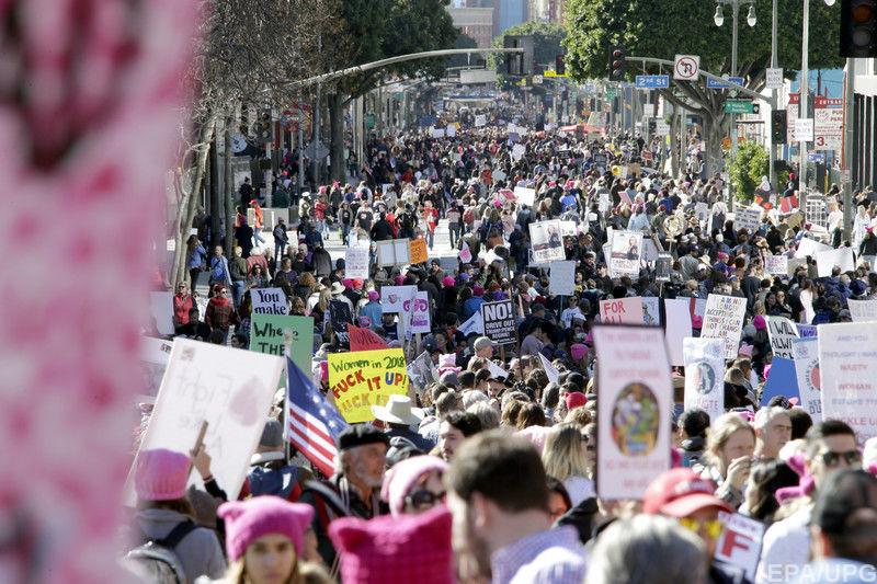 марш женщин2.
