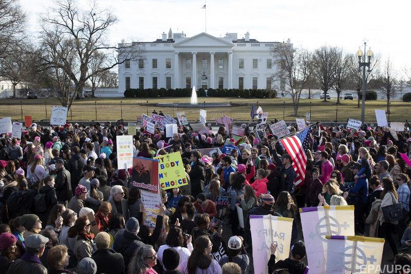 марш женщин3.