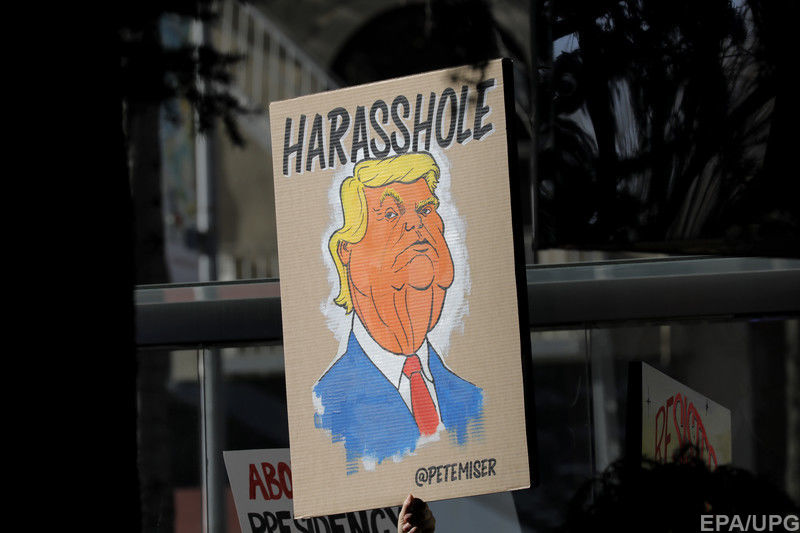 марш женщин4.