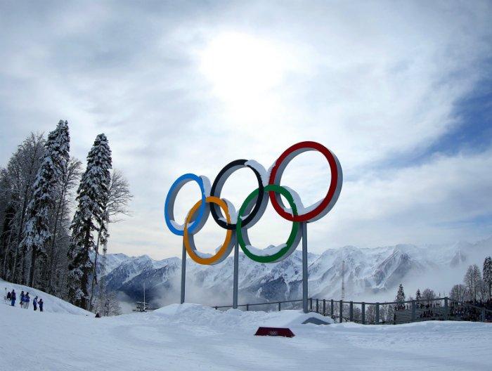 Свердловский биатлонист Антон Шипулин может непоехать наОлимпийские игры 2018 года