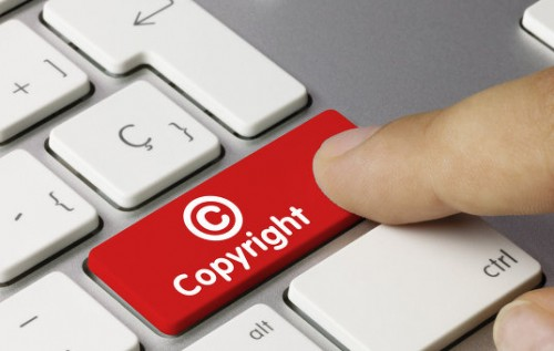 Google убрал кнопку просмотра изображений вполном размере— Защита прав создателя