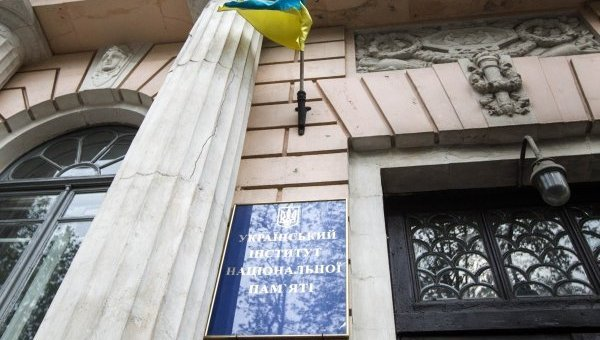 ВКиеве допустили появление территориальных претензий Польши кУкраине