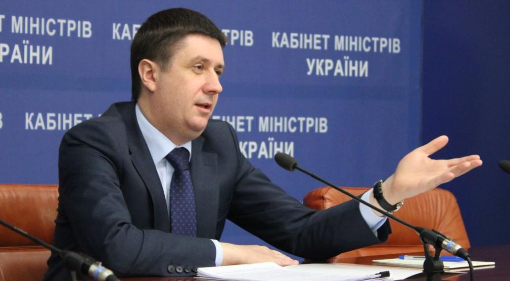 Кириленко хочет забирать уартистов 20% выручки загастроли в Российской Федерации