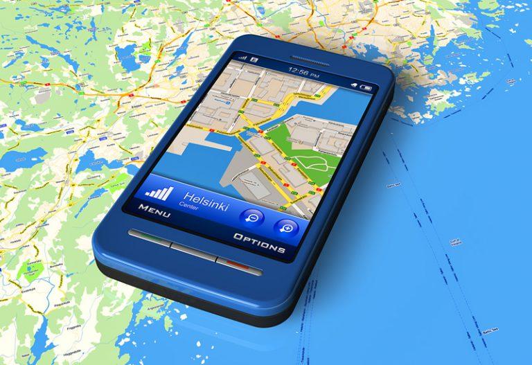 Доконца года вУкраинском государстве презентуют приложение для путешествий
