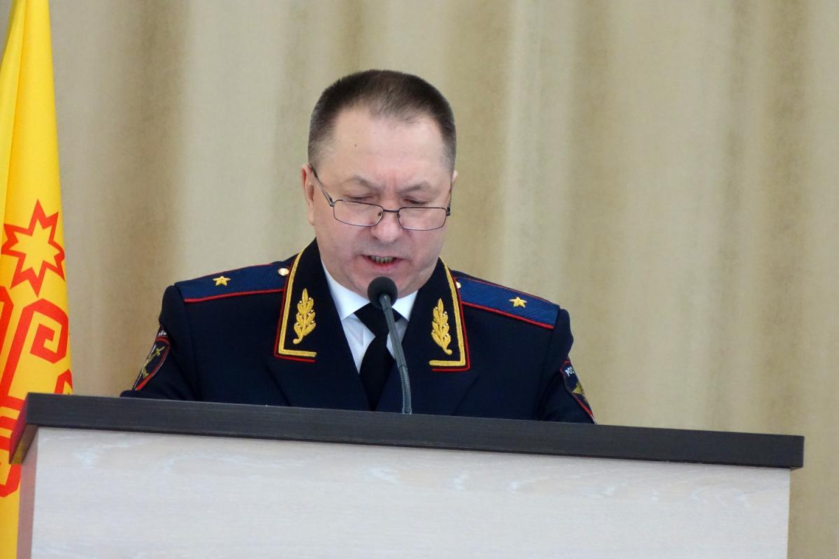 МВД: украинцы стали главными распространителями «синтетики» в Российской Федерации
