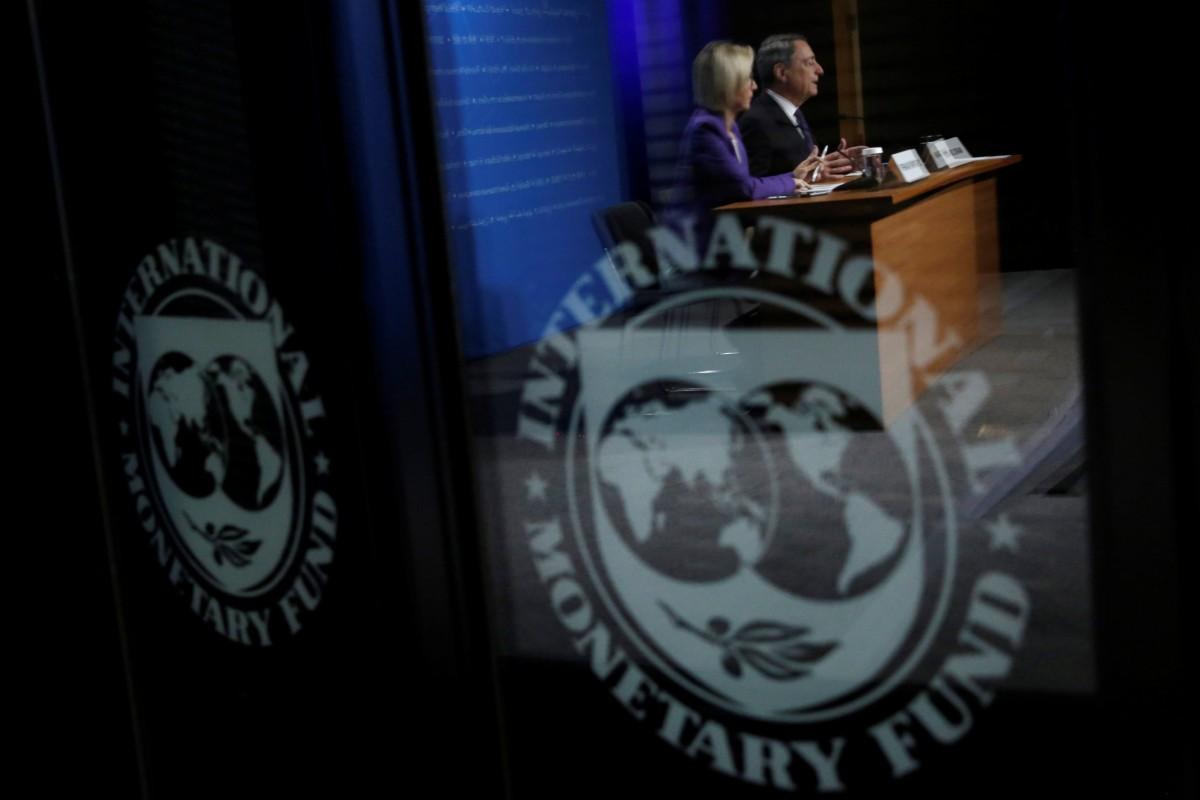 ВЕС назвали условие представления крупной финансовой помощи Украине