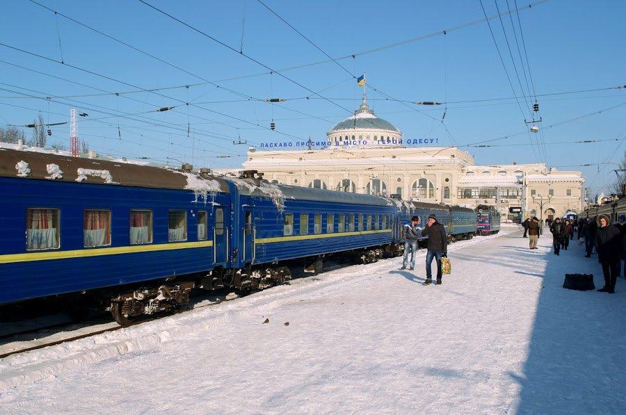 Нетрезвый  руководитель  УЗЭ Нацполиции вСумской области открыл стрельбу впоезде