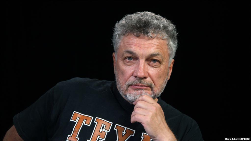 Сергей Лойко