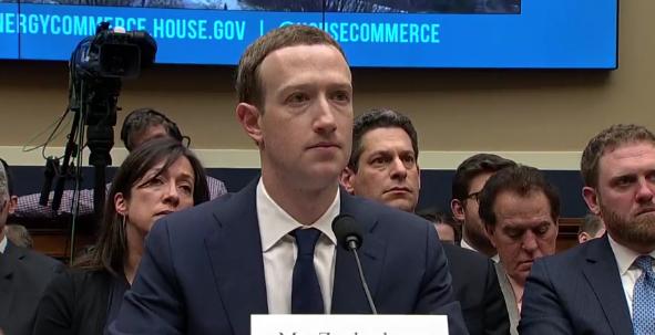 Социальная сеть Facebook будет платить заинформацию обутечке персональных данных