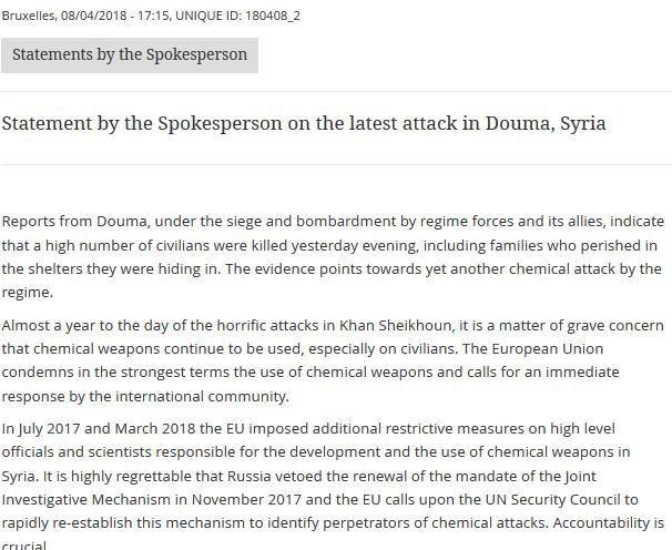 Мировые авиакомпании получили предупреждение овозможном скором ударе поСирии