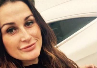 Украинскую бизнесвумен отыскали мертвой вЧерногории