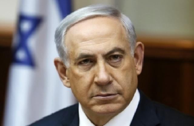 В Израиле начался суд над премьер-министром страны