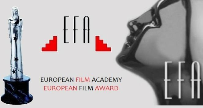 европейская киноакадемия