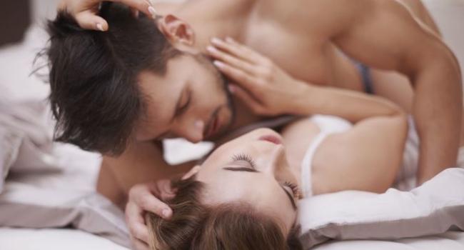 Учёные гарварда оральный секс