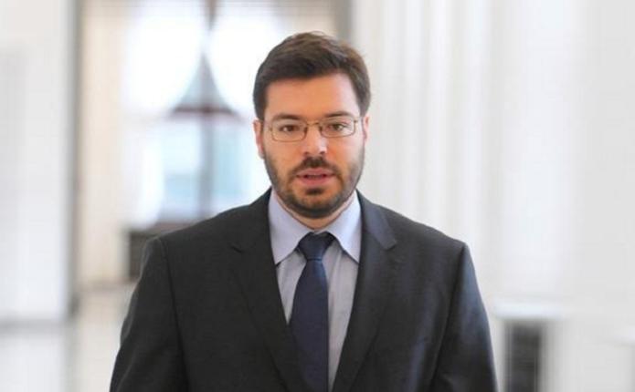 Станислав Тышка