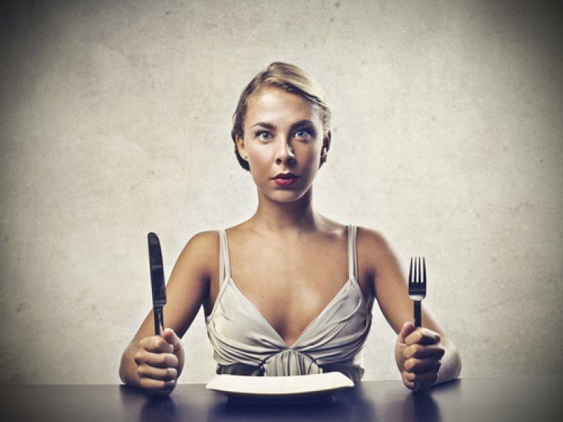 Холестерин в крови как снизить, список продуктов, содержащих.