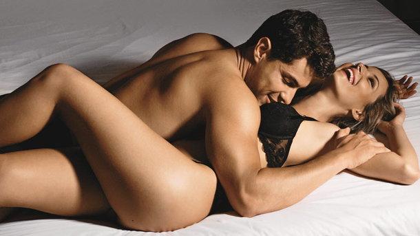 Секс картинки повторять за ними, секс порно ролики вьетнаме