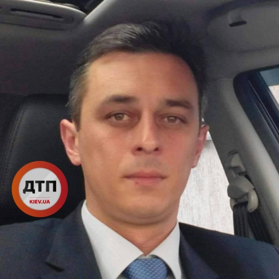 Тарас Козулько