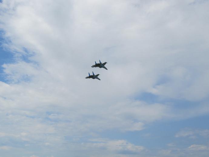 ВВС Украины