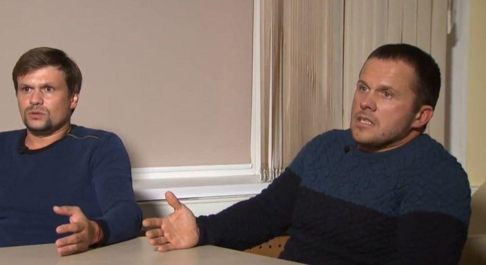 """Помічник терориста Пушиліна веде переговори перед ліквідацією Захарченка: """"Ваша ідея зрозуміла: ви прибираєте Захара, ставите Пушиліна і зливаєте Ташкента"""" - Цензор.НЕТ 6852"""