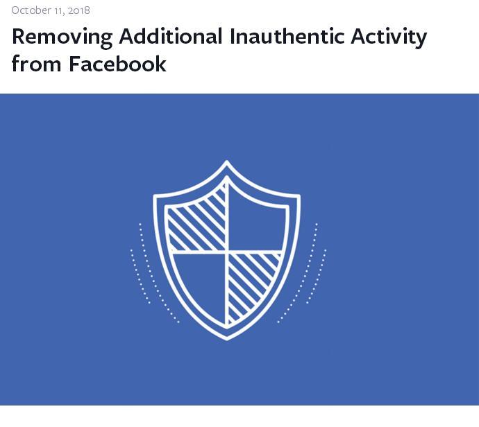 фейсбук скрин