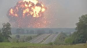 взрыв6