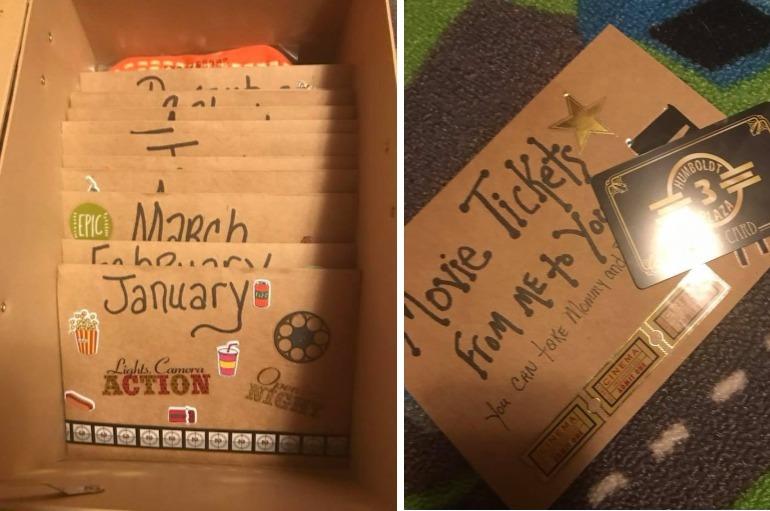 Adventure-Box-Christmas (1)