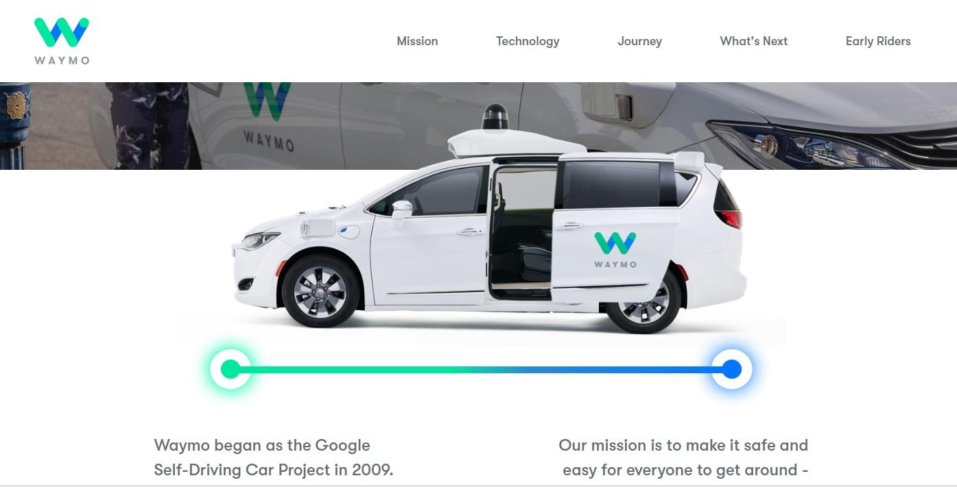 гугл такси