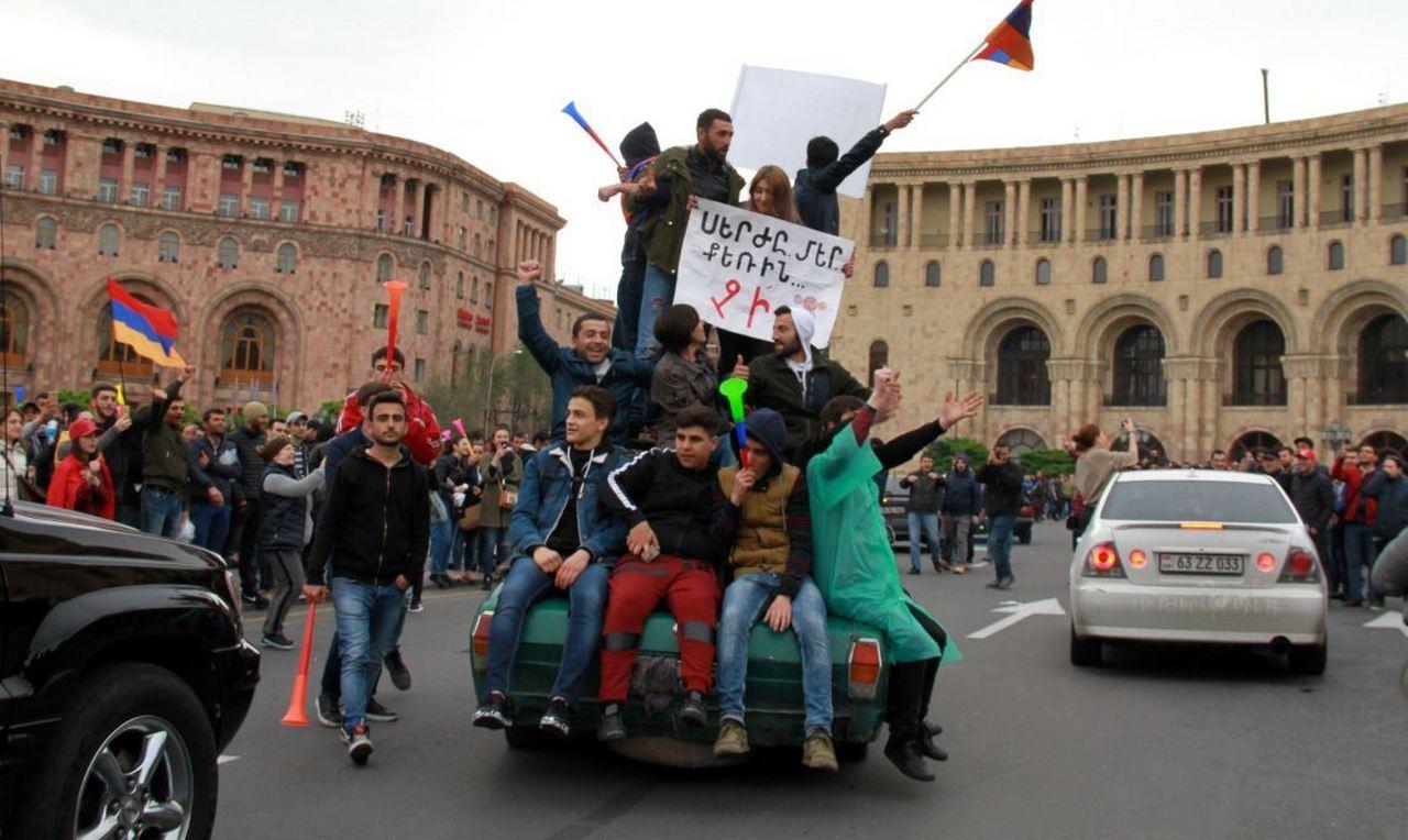 Vybory-v-Armenii