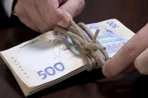 Эксперт рассказал о минусах повышения минимальной зарплаты