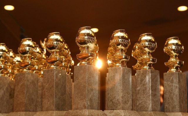 золотой глобус1