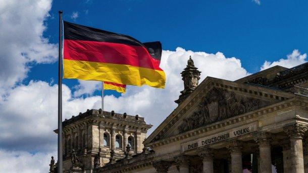 германия.webp
