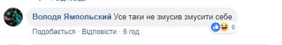 koment2