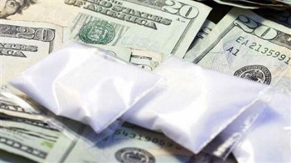 Наркомафия развернула онлайн-продажи, товар доставляют курьеры