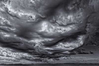 облако.