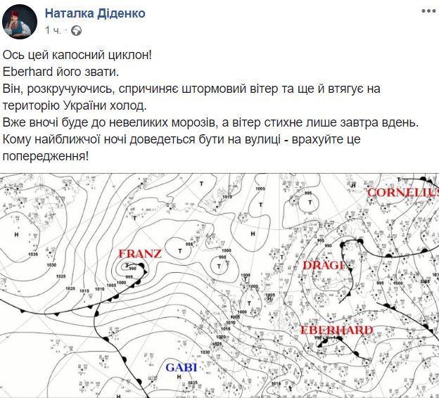 сообщение от Диденко