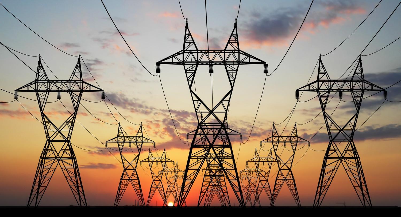 Энергосистемы