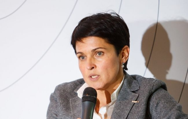 Татьяна Слипачук