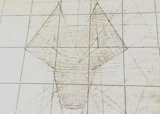 логотип волки