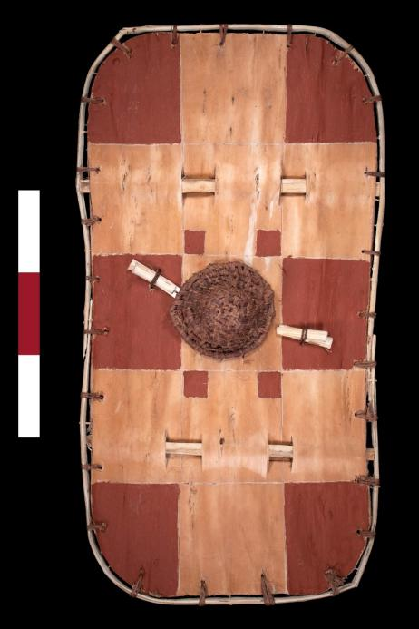 Reconstruction-16-the-front-of-experimental-shield-1