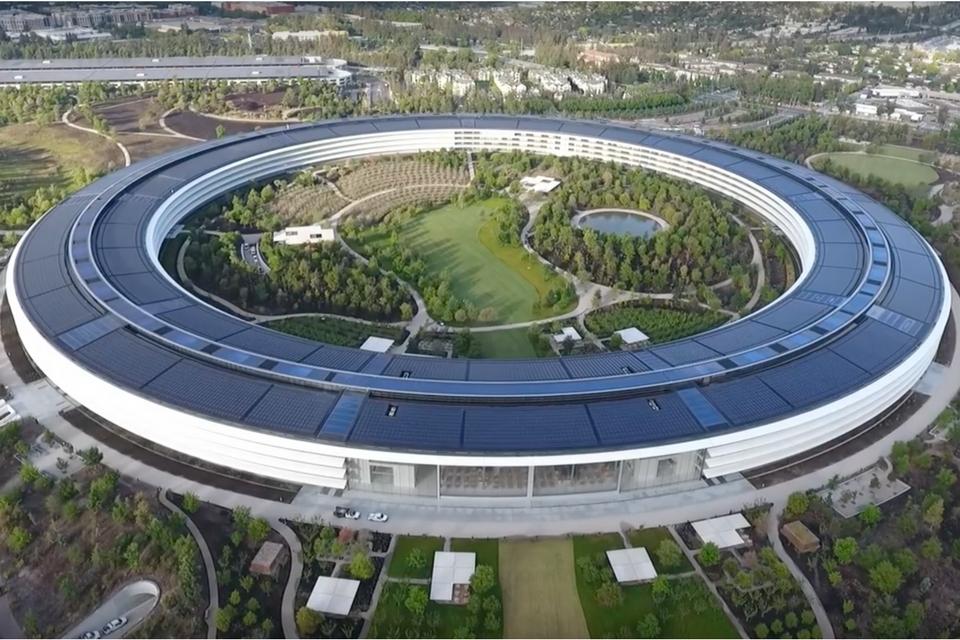 Apple-Park-