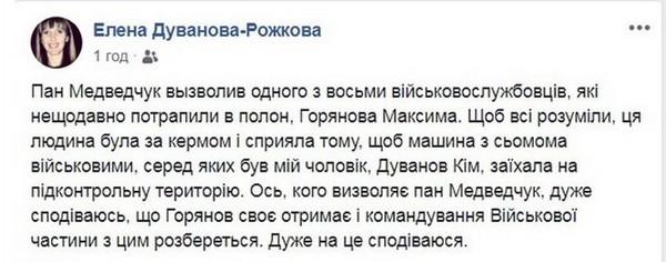 дуванова-скрин