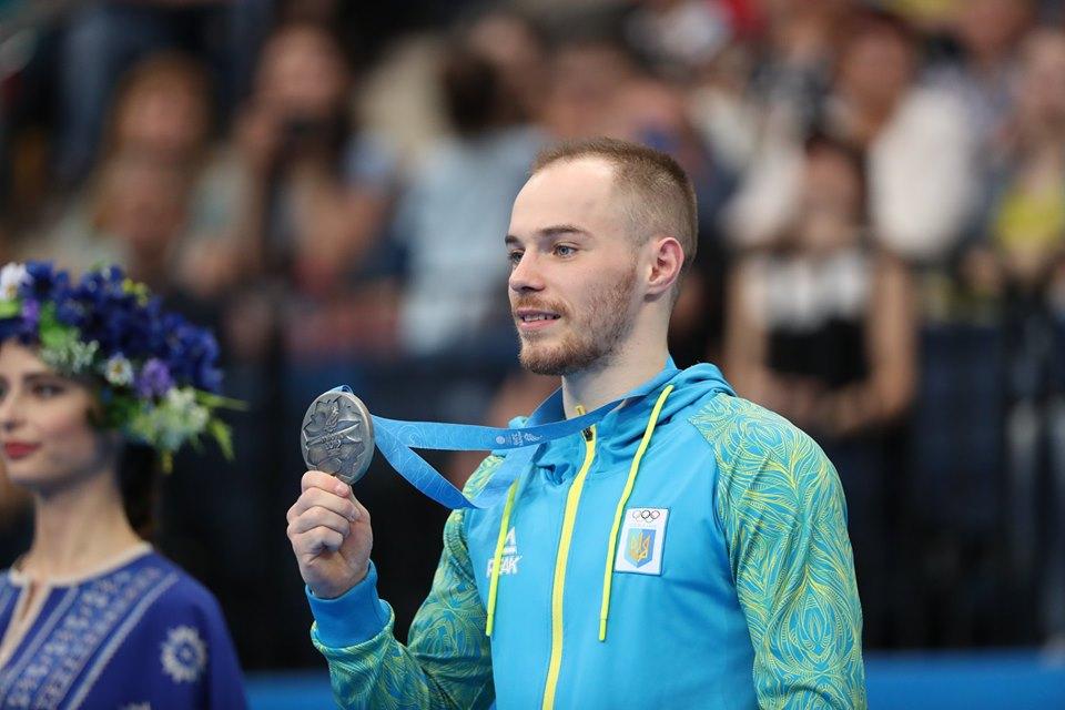 Олег Верняев Минск