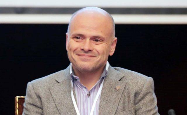 Радуцкий