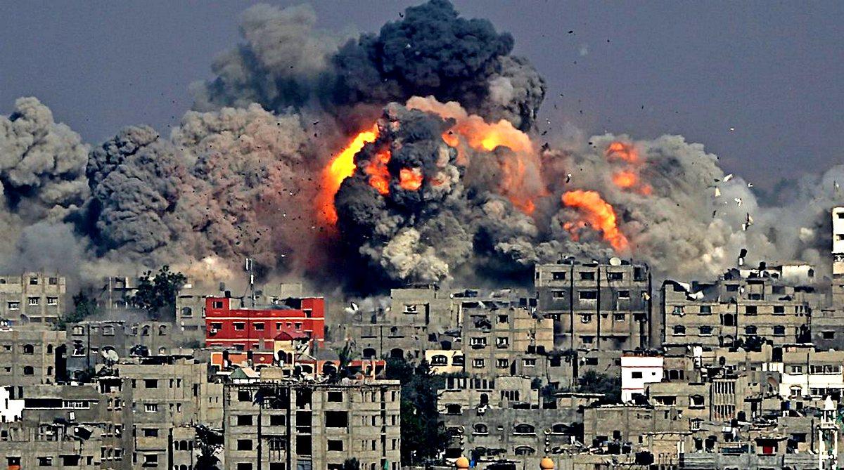 взырв в сирии