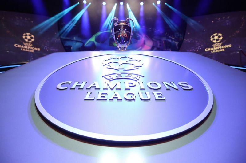 Лига Чемпион