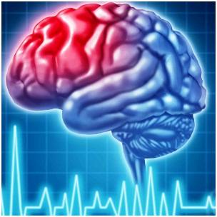 бесплатное лечение инсультов и инфарктов